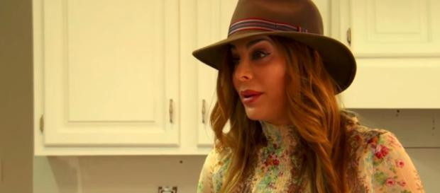 Siggy Flicker / Bravo YouTube Channel