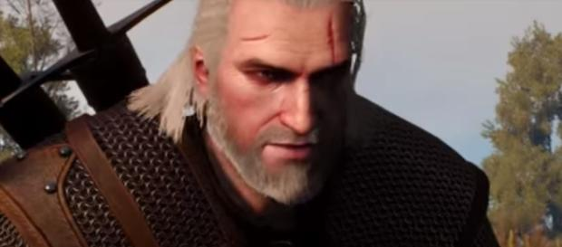 The native 1080 resolution for 'The Witcher 3: Wild Hunt' is upscaled to 4K with 1.51 update. Image Credit: PlayStation/YouTube