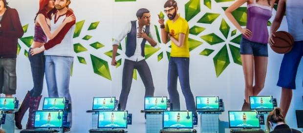 The Sims 4 to receive new DLCs this November. (Image Credit - Sergey Galyonkin/Flickr)