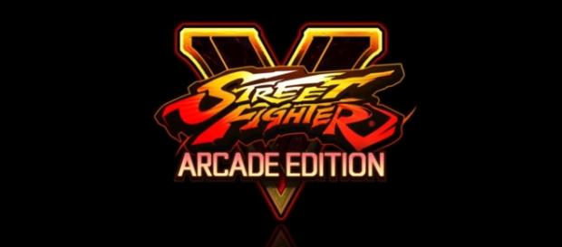 The 'Street Fighter V: Arcade Edition' will feature new game modes. [Image Credit: MKIceAndFire/YouTube]