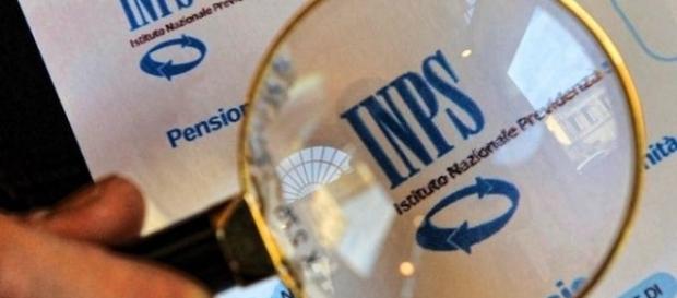 Visite fiscali, novità dall'INPS per i lavoratori pubblici