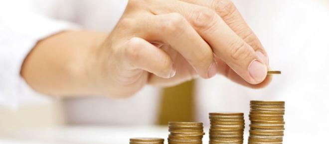 REI, il reddito di 485 euro per tutte le famiglie in stato di povertà