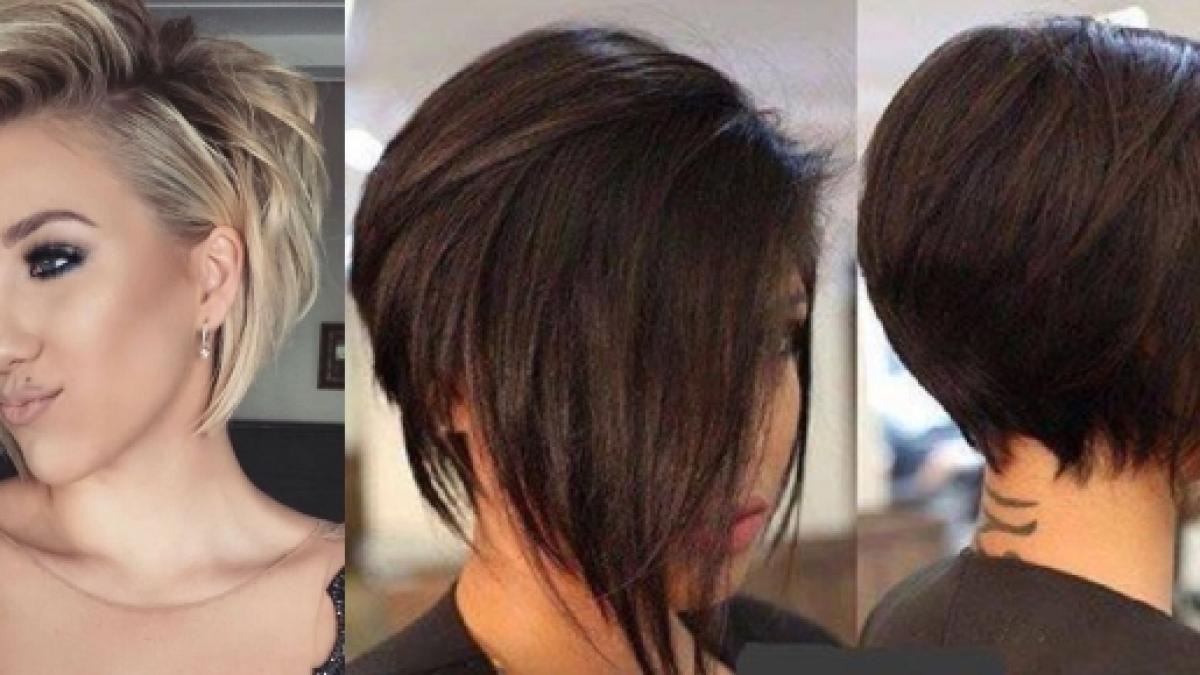 Taglio capelli fasi lunari giugno 2016