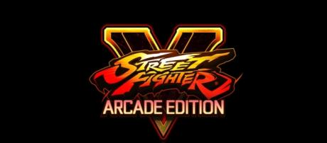 Capcom Street Fighter V: Arcade Edition (via PlayStation/YouTube)