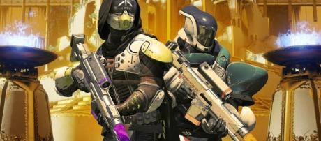 'Destiny 2' Prestige Leviathan Raid: start time and date, rewards, and more (IGN/YouTube Screenshot)
