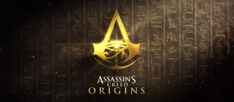 Find out where it all began - Assassin's Creed Origins (via YouTube - Ubisoft US)
