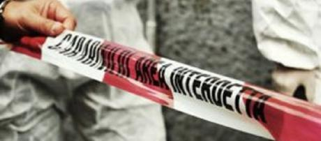 Omicidio nel Catanese, uomo di 71 anni trovato morto in un tombino. Fonte immagine: CataniaToday.