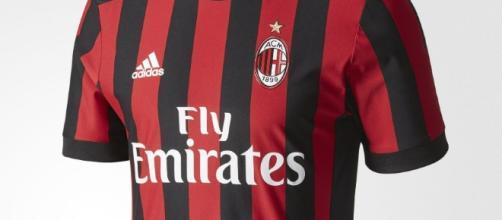 Adidas e Milan si separano dopo 20 anni