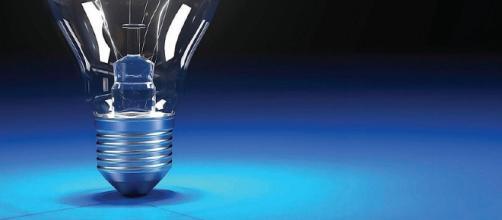 Algumas ideias tornam-se grandes revoluções tecnológicas