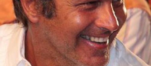Antonio Cabrini, ex CT della Nazionale femminile di calcio - Foto wikimedia commons
