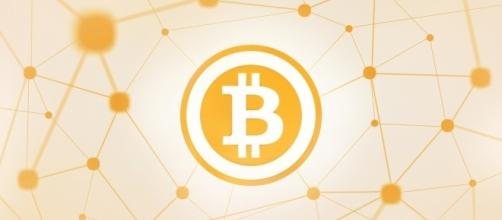 Bitcoin wallpapers | Flickr - flickr.com