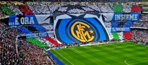 Inter: brutte notizie per la formazione nerazzurra.