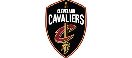 Cleveland Cavaliers logo - Team Logo/ Free to use image