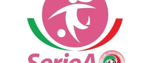 Domani via alle gare del secondo turno di Serie A femminile: calcio d'inizio alle 15