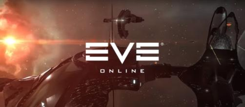 Free-to-play users will have access to new ships, skills and more soon. Photo via EVE Online/YouTube