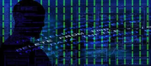 Hackers who work for Russia acquired US classified data. Image Credit: Hackers/ Pixabay