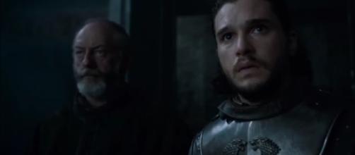 'Game of Thrones' [Image via HBO/YouTube screenshot]