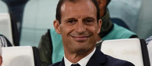 Juventus, Allegri sta recuperando pedine importanti: gli aggiornamenti