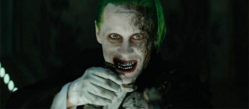 La nueva interpretación de Jared Leto causa controversias en sus fans- slashfilm.com