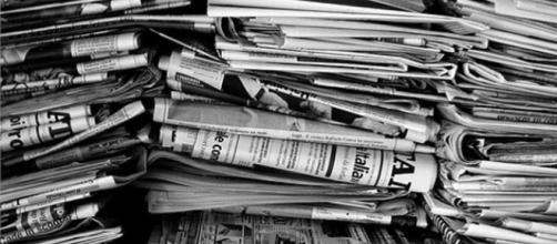 La possibilità di filtrare le notizie è sempre esistita, ma il digitale ha ampliato enormemente questa facoltà