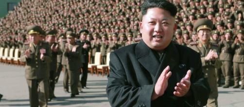 L'arsenale nucleare della Corea del Nord potrebbe uccidere milioni di persone.