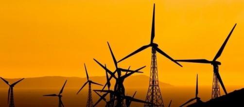 Las renovables funcionan en el Reino Unido | El Ibérico - eliberico.com