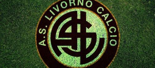 Livorno Calcio contro l'Arezzo domenica 8 ottobre