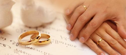 Lute por seu casamento.Deus ama a família unida