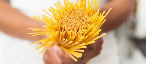 Micotossine e glifosato nella pasta