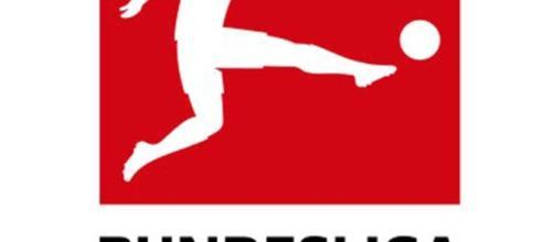 New 2017-18 Bundesliga + 2. Bundesliga Logos Revealed - Footy ... - footyheadlines.com