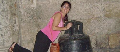 """Paseo por el """"Casco Histórico de la Habana Vieja"""" en Cuba..."""
