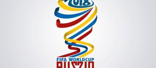 Play off Mondiali Russia 2018: date calendario
