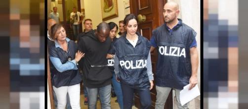 Si annuncia molto pesante il processo per Butungu, l'unico maggiorenne responsabile degli stupri di Rimini