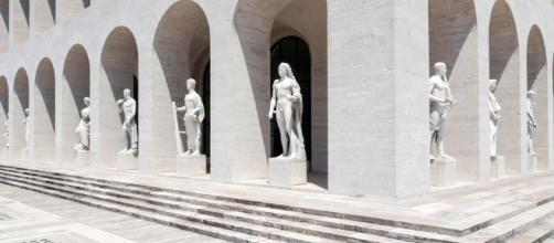 Why Are So Many Fascist Monuments Still Standing in Italy? | The ... - newyorker.com