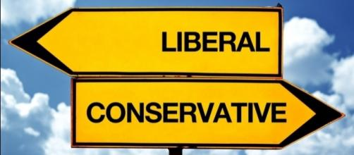 Why I reject liberalism and progressivism » Right of Center - right-of-center.com