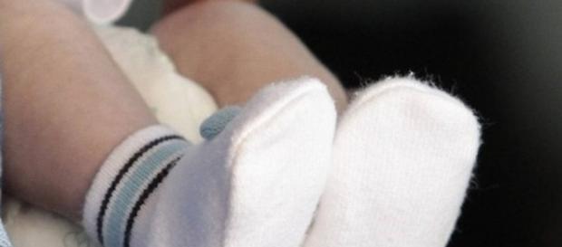 Bebê de 4 meses diagnosticada com DST após abuso sexual irá para abrigo