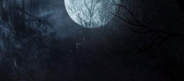 Fans will be getting some sweet Halloween surprise and new survivor skins in 'Dead by Daylight.' Image Credit: Dead by Daylight/YouTube