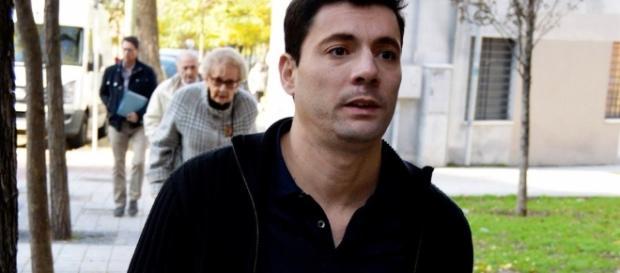 "Fran Álvarez vuelve a cargar contra Belén Esteban: ""Éramos una ... - europapress.es"