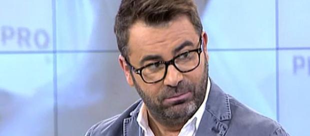 La crisis de Jorge Javier Vázquez