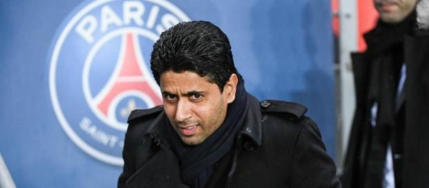 Le PSG a lorgné le directeur sportif de l'Atlético - Football ... - sports.fr