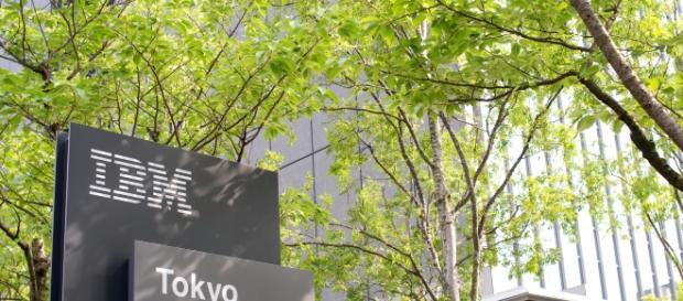 New banks join IBM's trade finance blockchain team. [Image Credit: Daiji Hirata/ Flickr]