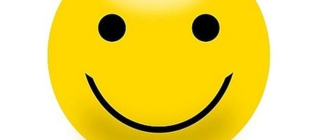 The First Friday in October is World Smile Day [Image: pixabay.com]