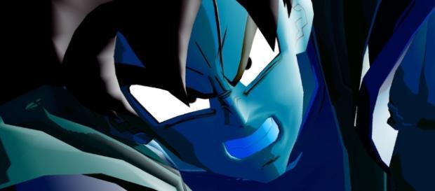Trailer de Dragon Ball Z Burst Limit para PlayStation 3 (buena ... - aeromental.com