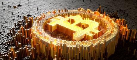 Qué se puede hacer con 1 bitcoin (o por qué 1฿=1.600€) | Talento ... - elpais.com