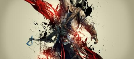 """Ubisoft's """"Assassin's Creed Origins"""" coming this October (Image Credit - Danytoff/Wikimedia)"""
