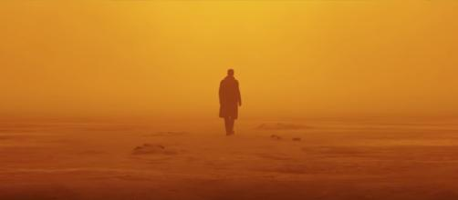 """Blade Runner 2049"" - Image Credit: Warner Bros. Pictures/YouTube"