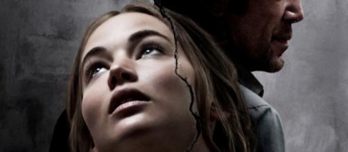 Blog de Cine   Movie Doses - moviedoses.com
