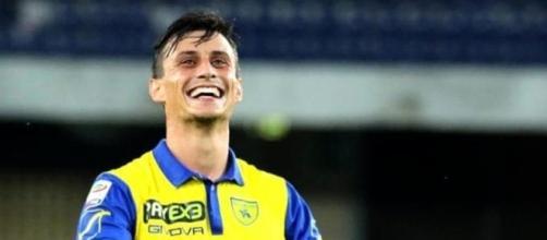 Calciomercato Napoli Inglese Milik - newsjs.com