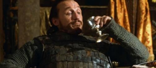 Character Study: Bronn from TV's Game of Thrones (& what liking ... - jannagnoelle.com