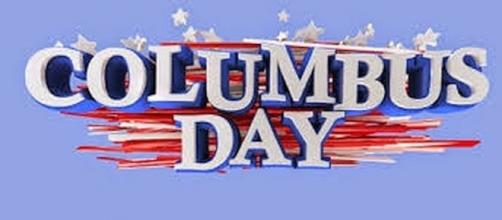 Columbus Day 2017 is on October 9 [Image: commons.wikimedia.org]